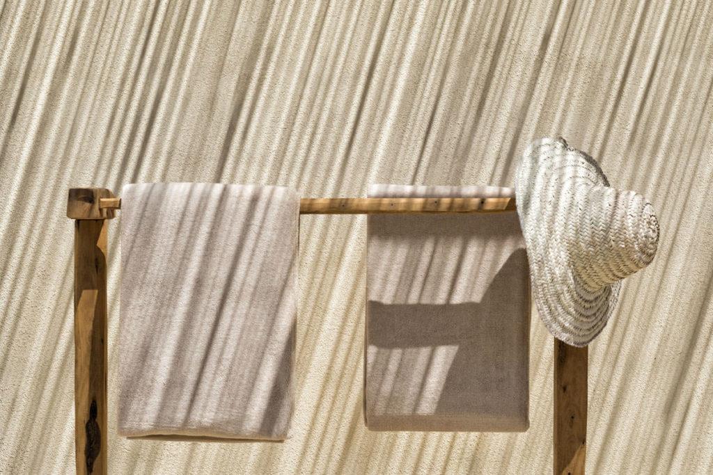 fotografo arquitectura mallorca 55