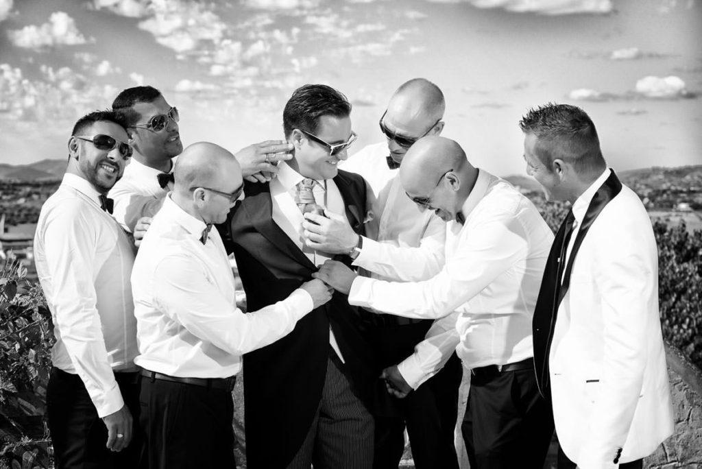 fotografos de bodas 17