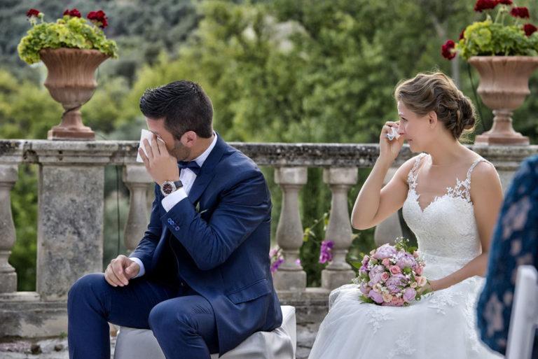 Fincas bodas Mallorca