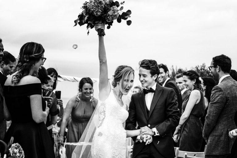 Organización de bodas Mallorca