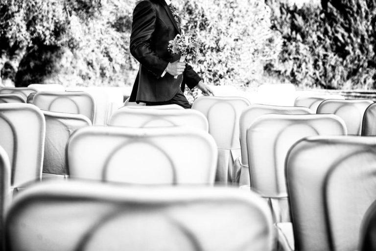 boda civil en palma de mallorca
