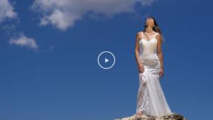 Video bodas Mallorca
