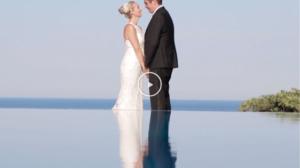 video de bodas Mallorca
